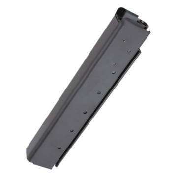 King Arms 420 Rds Magazine for Thompson Series - Metal