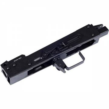 A.P.S Metal Lower Reciever for AK Folding Stock