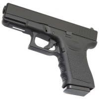 KWA Glock 19 (metal slide)