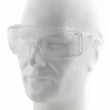 Swiss Arms Goggles Classic