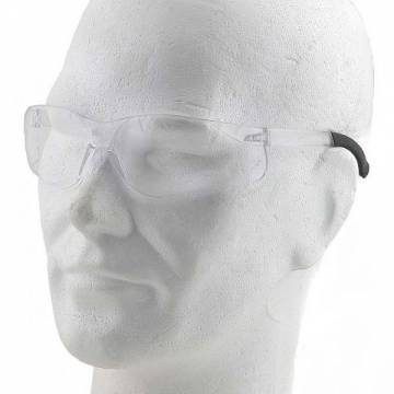 Swiss Arms Goggles White