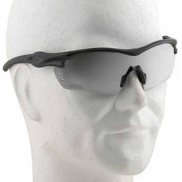 Swiss Arms Tactical Shooting Goggles