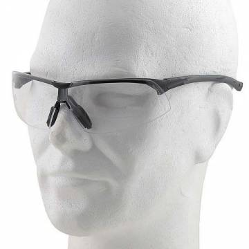 Swiss Arms Tactical Antifog Goggles