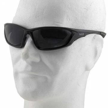 Bolle Swat Balistic Glasses (Anti-fog)