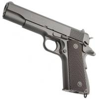KWC Tanfoglio Witness 1911 Co2 4,5mm Blowback (Full Metal)