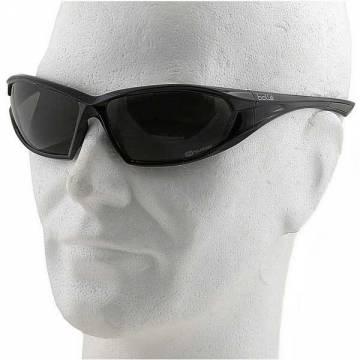 Bolle Ranger Balistic Glasses (Anti-fog / Polarised)
