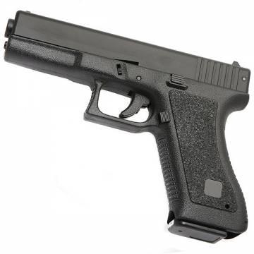 HFC Glock 17 Spring Pistol