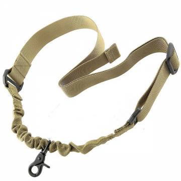 Swiss Arms One Point Sling Bungee (OD)