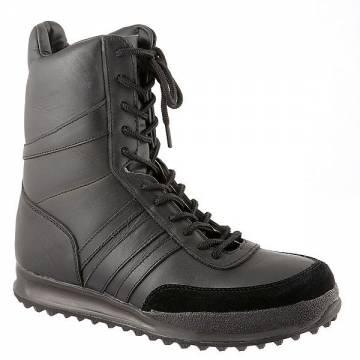 Pentagon Marathon Boot