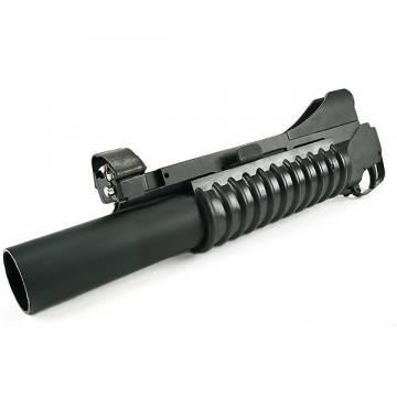 D-BOYS M203 3in1 Metal Grenade Launcher (Long)