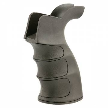 Element G27 Pistol Grip for M4 / M16 - OD