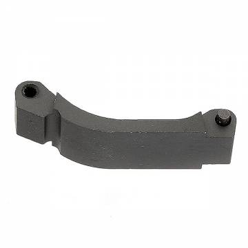 Element Magpul Enhance M16 Trigger Guard
