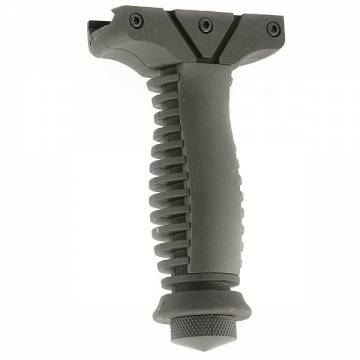 Element CQB Tactical Hand Fore Grip (OD)