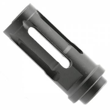 SF FH 556 Flash Hider (14mm CCW)