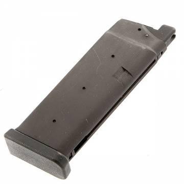KWA Magazine GBB Glock 26C 20 rd
