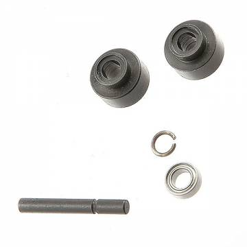 Element Bearing Hammer Pin Set for GBB M4 Series