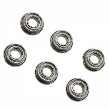 Element 6mm Steel Ball Bearing Bushing
