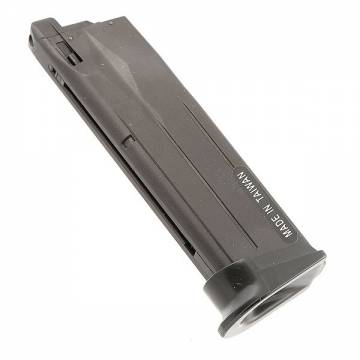 KWA/KSC Gas Magazine for Sig SP2022