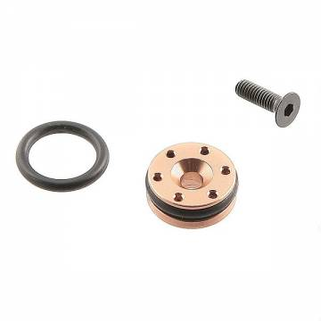 Element Dyna Piston Head for GBB M1911