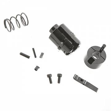 Element Hop Up Barrel Guide For WA M4 GBB Series