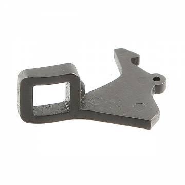 Element Badger Ordnance Latch Steel For WA M4