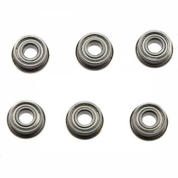 Element 7mm Steel Ball Bearing Bushing