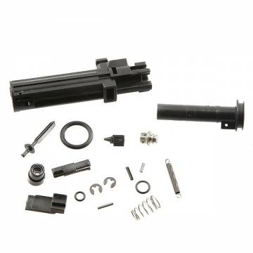 High Power Loading Nozzle Set for GBB M4 Series
