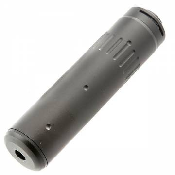 Silencer AAC M-63 + Flash Hider