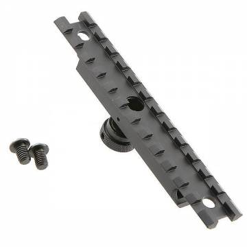 M4 / M16 Carry Handle Scope Mount