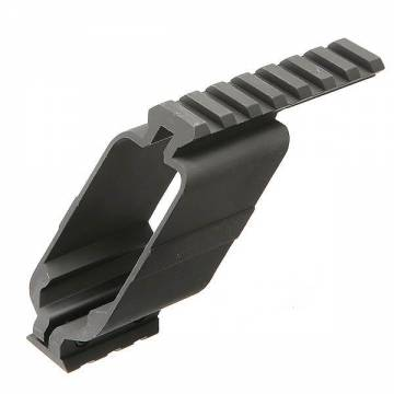 Swiss Arms Universal Pistol Scope Mount (Metal)