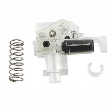 AOS Hop Up Chamber w/ Rubber for M4 Series