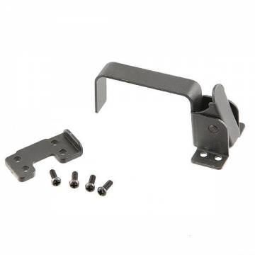 A.P.S Advanced Trigger Guard for AK Series