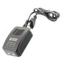 Swiss Arms Mini Dual Charger Li-Po 7,4v / 11,1v