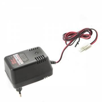 MODIFY Lipo 3 Cells 11,1v Battery Charger