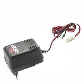 MODIFY Lipo 2 Cells 7,4v Battery Charger