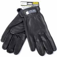 Mechanix Gloves Driver Leather