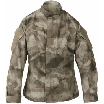 A-TACS Camo Uniform Set
