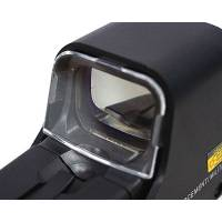 Element Protective Lens Cover for Eotech 551/552/553