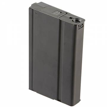Magazine for M14 Series 400rds - Metal