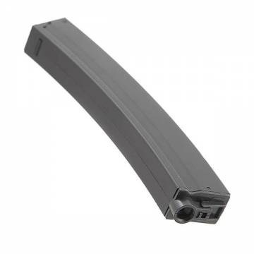 Magazine MP5 Series 250rds - Metal