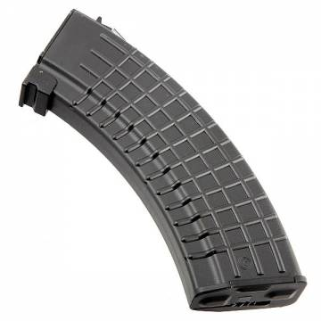 Magazine 700 Rds Waffle for AK Series