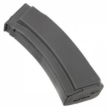 D-Boys 1000rd Hi-Cap Extra Large Mag for AK Series