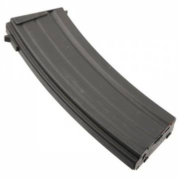 ICS Magazine Galil 450 Rds - Metal