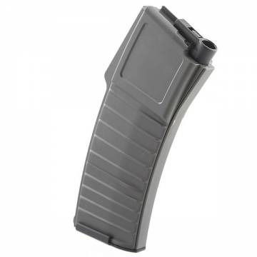 Magazine 120 Rds for KAC PDW Series