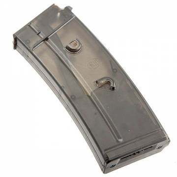 Swiss Arms Magazine for SIG 550/551/552 300rds