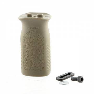 Element Magpul MOE/ACR Vertical Grip MVG - TAN