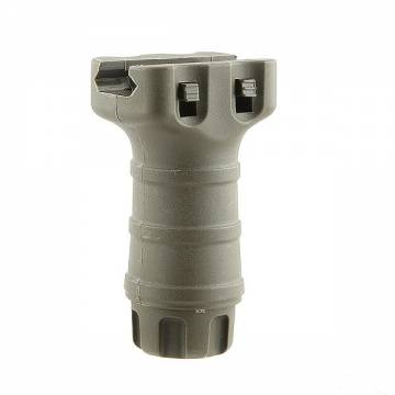 Element Tango Down QD Stubby Vertical Grip - OD
