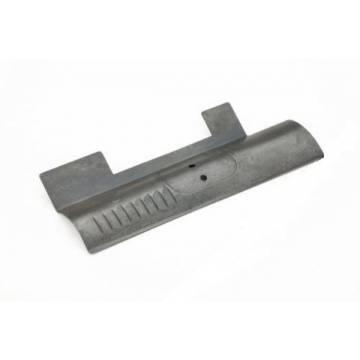 Element M4 Dummy Bolt