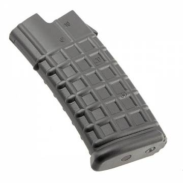 Magazine 80 Rds for  Steyr AUG Series