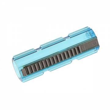 SHS Polycarbonate Piston (15 Steel Teeth)